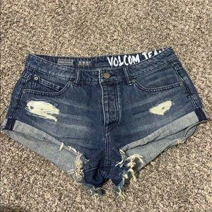 VolcomStoned Short